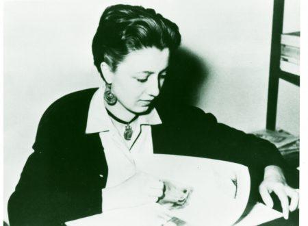 """Recital """"Fiori una rosa bianca"""" – La vita della Venerabile Benedetta Bianchi Porro (Dovadola 1936, Sirmione 1964)"""