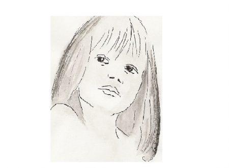 Quìndes agn – Quindici anni – poesia in dialetto bresciano con traduzione in italiano e in inglese