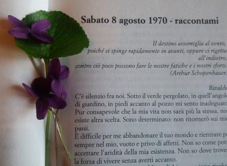 Fiore d'Ortica su Amazon a 0,99 centesimi