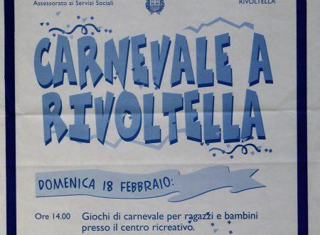 El mé Angilì – Il mio Angelino – Sketch di Velise Bonfante in dialetto Bresciano e italiano