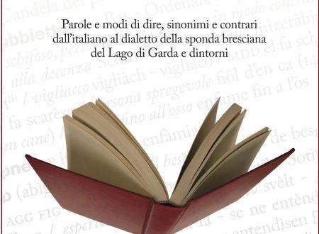 Vocabolando – ricerca lessicale dall'italiano al dialetto bresciano