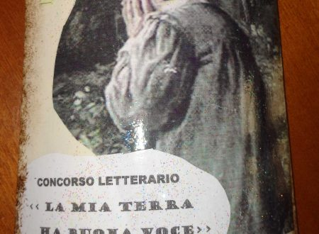 El me lampiù – Il mio lampione – Poesia in dialetto bresciano con traduzione in italiano