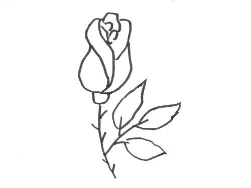 Maggio – poesia di Velise Bonfante