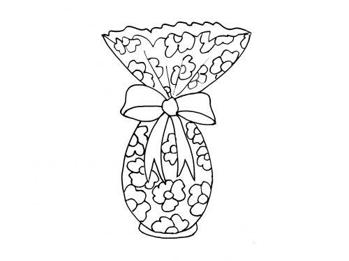 Pasqua – poesia per bambini di Velise Bonfante